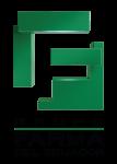 https://grupofarmadelecuador.com/wp-content/uploads/2021/07/Grupo-Farma-del-Ecuador-Footer.png