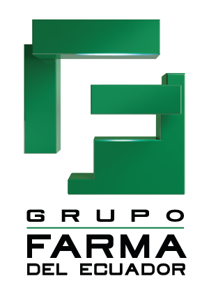 GrupoFarma del Ecuador